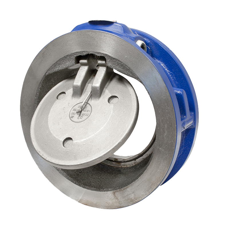 Single Disc Wafer Swing Check Valve.png