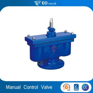 Adjustable Air Release Control Manual Air Vent Bleed Valve