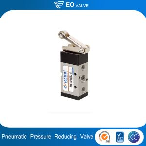 Low Price Mechanical Pressure Reducing Valve