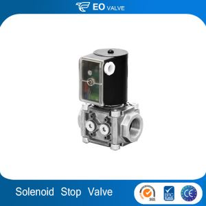 Quick Opening Solenoid Valve Gate Valve Best Products Quick Stop Valve