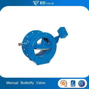 Supply High Quality Hydraulic Flap Butterfly Check Valve